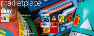 windowsphone-addictec