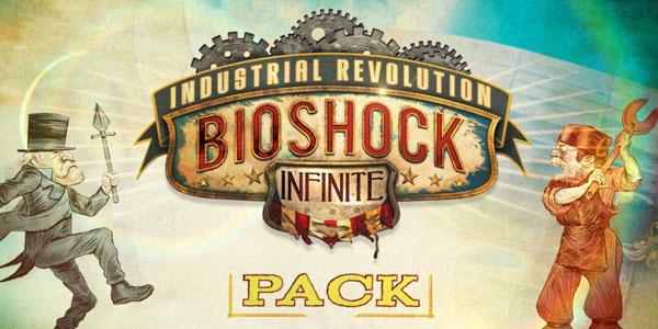 industrial_revolution